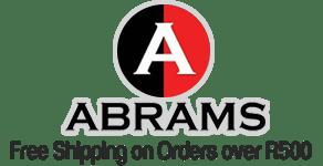 Abrams Stores | Benoni